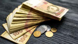 Виннитчане получили в платежках «Скидку на услугу»
