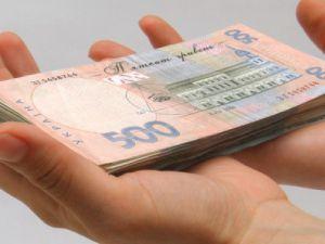 В Тернопольской области заплатили около 90 миллионов налогового долга