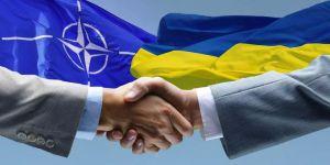 Київ прагне доступу до системи закупівель оборонної продукції НАТО