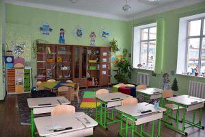 Нова школа йде до віддалених сіл Сумщини