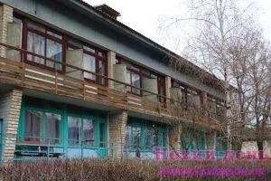 На Херсонщині закривають дитячі табори й санаторії