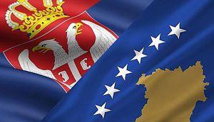 Сербия приняла компромиссное решение