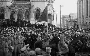 В Сумах выставка расскажет об Украинском войске