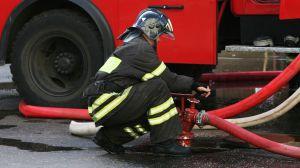 У Кремінському районі будуть свої пожежні команди