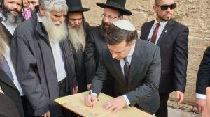Diejenigen, die den Holocaust überlebten, verdienen mehr als alle anderen, an offiziellen Zeremonien teilzunehmen