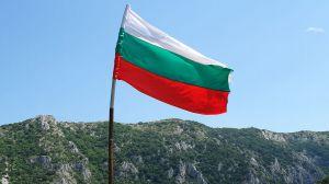 Нежелательные дипломаты покинули Болгарию