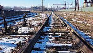 На Буковине люди возмущены, что закрывают железнодорожные станции