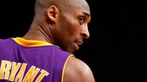 Легенда баскетболу Кобі Браянт розбився в авіакатастрофі