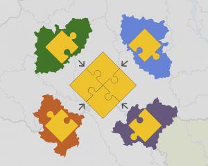 На Івано-Франківщині селяни обурюються через обмеження їхнього права на створення ОТГ