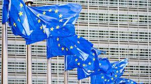 У Брюсселі говорили про зроблене і про те, що треба зробити