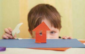 У Києві сиротам куплять квартири