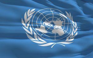 ООН прагне залучити 158 мільйонів доларів на допомогу населенню Донбасу