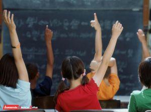 Визирська ОТГ застосовує європейський досвід навчання в школі