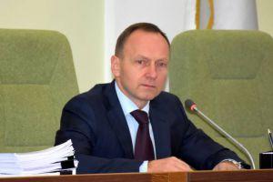 Медсестри у школах Чернігова залишаться