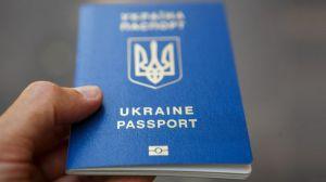 З 1 березня порядок в'їзду до РФ зміниться