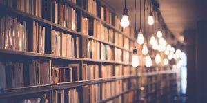У Херсоні бібліотекам винесли вирок