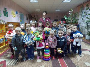 Микола Єщенко: Треба жити по совісті й допомагати людям