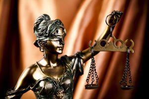 Нелояльних суддів у Польщі можна буде покарати?