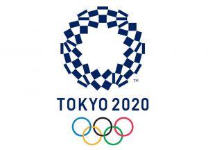 Важка ноша Олімпійських ігор для очільника НОК
