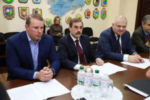 У Мелітополі відбудеться Собор болгар