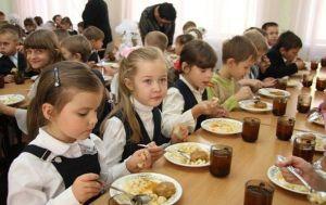 Харчування для школярів: зміни планують лише позитивні