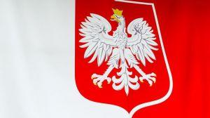 У Польщі оголошено дату виборів глави держави