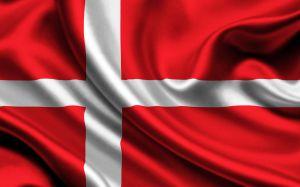 Данія підтримує нашу країну в протидії агресії РФ