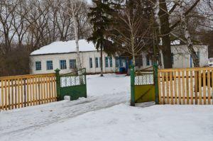 Будівництво амбулаторії у селі Грем'яч зупинилося