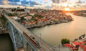 Португалія обмежила видачу «золотих віз»