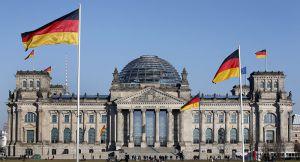 У Німеччині триває дискусія щодо визнання Голодомору в Україні геноцидом українського народу