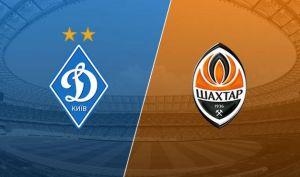 «Динамо» продовжує збір, «Шахтар» — уже в Києві