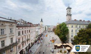 Львів може втратити 100 млн грн протягом року