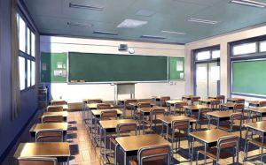 Кіровоградщина — лідер за кількістю опорних шкіл