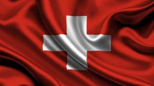 Уряд Швейцарії закликав  голосувати проти