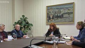 У Болгарії занепокоєні територіальною реформою в Одеській області