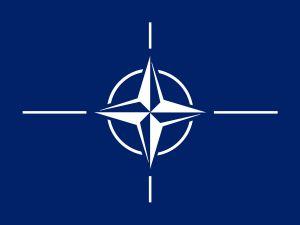 Парламент  Північної Македонії  ратифікував  протокол  про вступ до НАТО