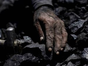 «Лавиноподобная катавасия» — так определяют специалисты ситуацию в угольной отрасли