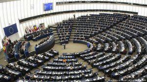 Польська судова реформа  розділила євродепутатів