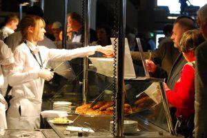 ФРН відкриває ринок праці  для приїжджих із країн — не членів ЄС
