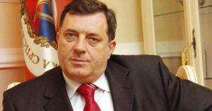Республіка Сербська  виходить із БіГ?