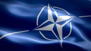 Симпатії до НАТО в нас зростають