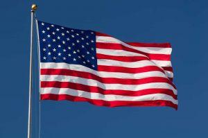 США запровадили  санкції проти  російських підприємств