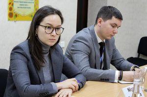 Порушення міжнародного гуманітарного права на Донбасі будуть документувати