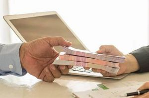 Коли умови кредиту прийнятні — треба брати