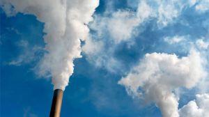 Для сокращения выбросов  парниковых газов