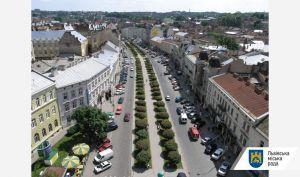1 000 000 гривень для реалізації соціальних ініціатив у Львові