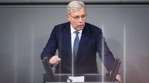 Росії погрожують  новими санкціями  через Сирію