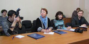 Услугами службы занятости в Донецкой области  за год воспользовались тысячи людей