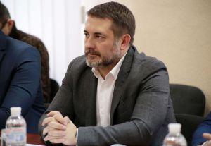 Вулицями Луганщини поїдуть електробуси
