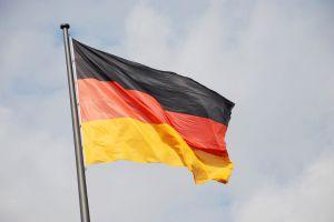 З новими викликами у Німеччині впораються  кваліфіковані мігранти